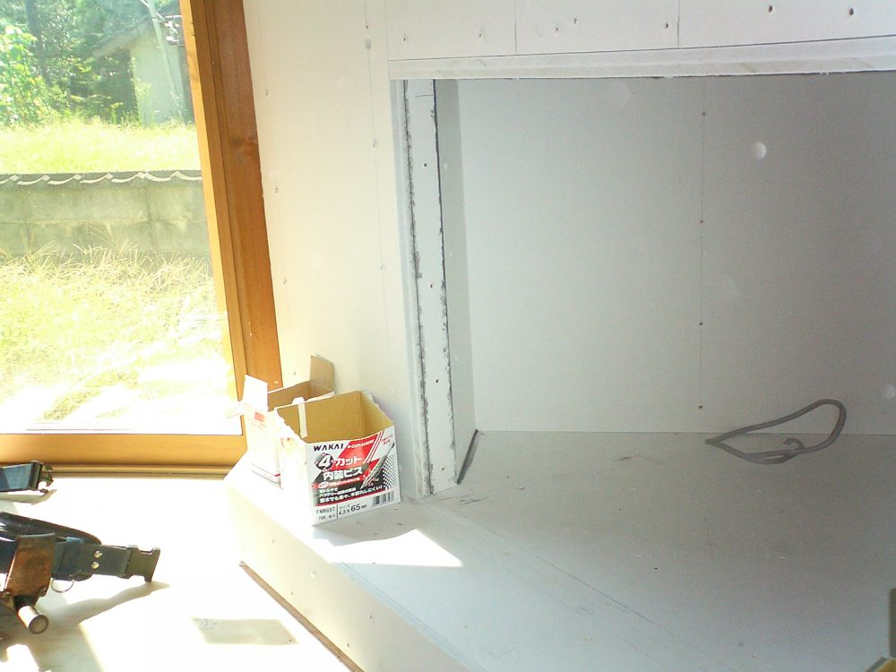 https://idea-craft.net/wp/wp-content/uploads/2019/12/CIMG6652-1000x750.jpg