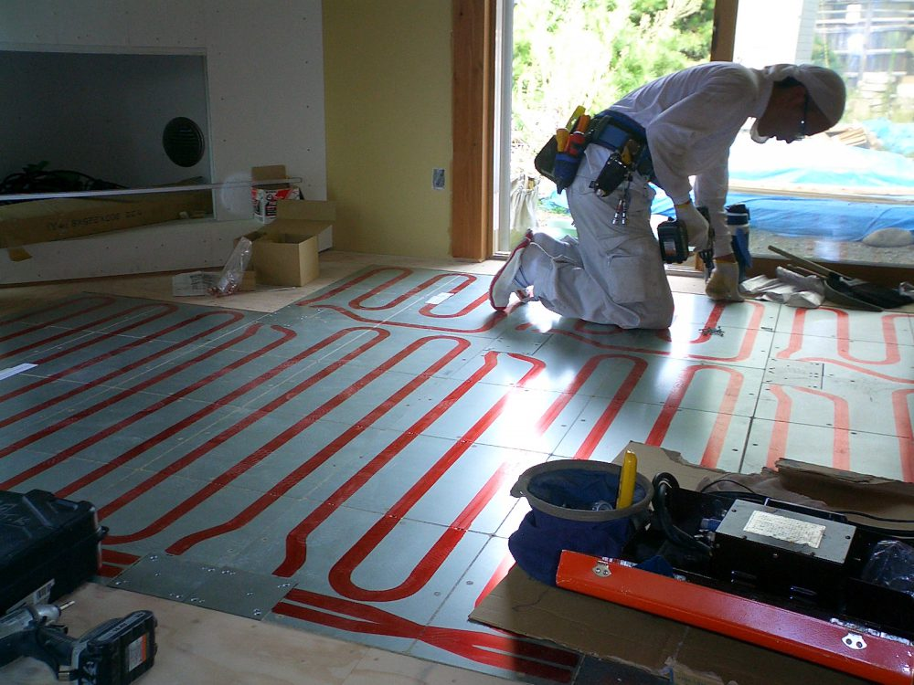 https://idea-craft.net/wp/wp-content/uploads/2019/12/CIMG6659-1000x750.jpg
