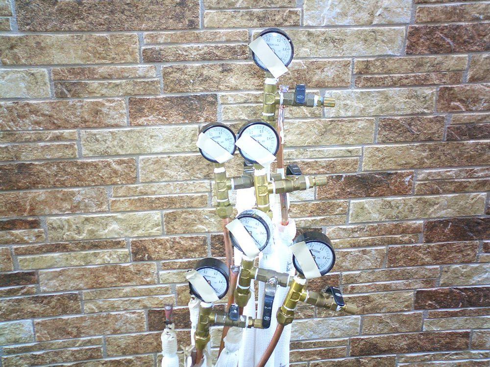 https://idea-craft.net/wp/wp-content/uploads/2019/12/CIMG6661-1000x750.jpg