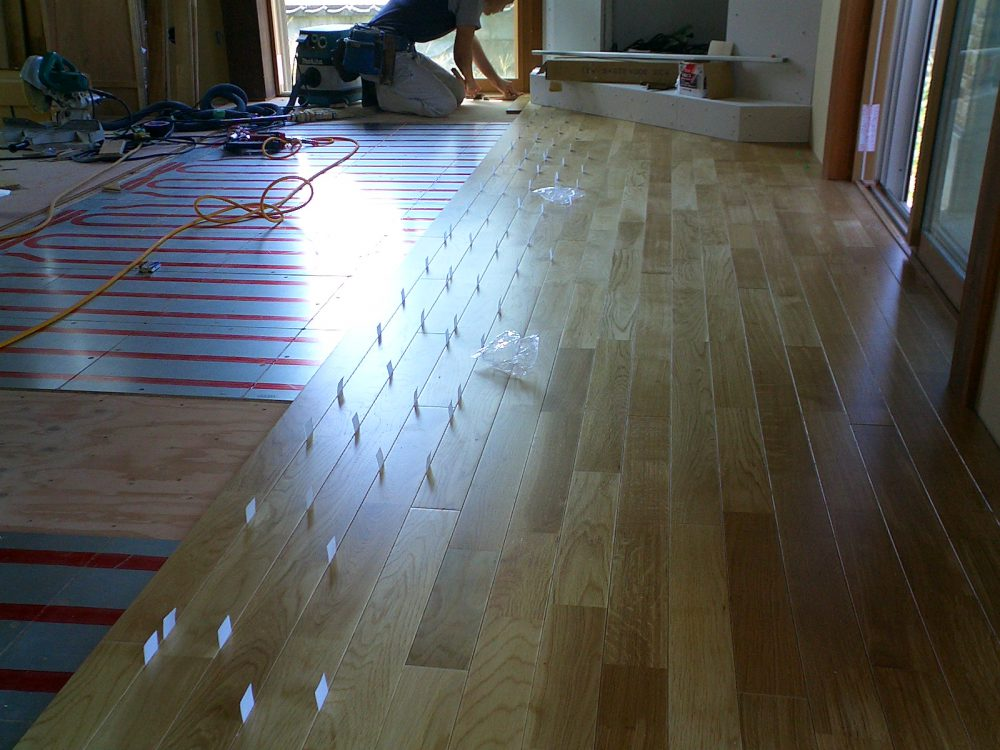 https://idea-craft.net/wp/wp-content/uploads/2019/12/CIMG6662-1000x750.jpg