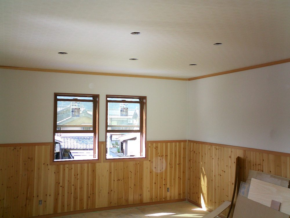 https://idea-craft.net/wp/wp-content/uploads/2019/12/CIMG6725-1000x750.jpg