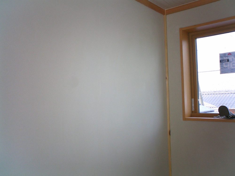 https://idea-craft.net/wp/wp-content/uploads/2019/12/CIMG6726-1000x750.jpg