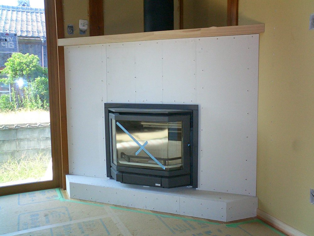 https://idea-craft.net/wp/wp-content/uploads/2019/12/CIMG6740-1000x750.jpg