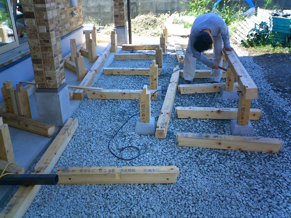 https://idea-craft.net/wp/wp-content/uploads/2019/12/CIMG6750-1000x750.jpg