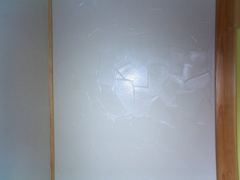 https://idea-craft.net/wp/wp-content/uploads/2019/12/CIMG6786-1000x750.jpg