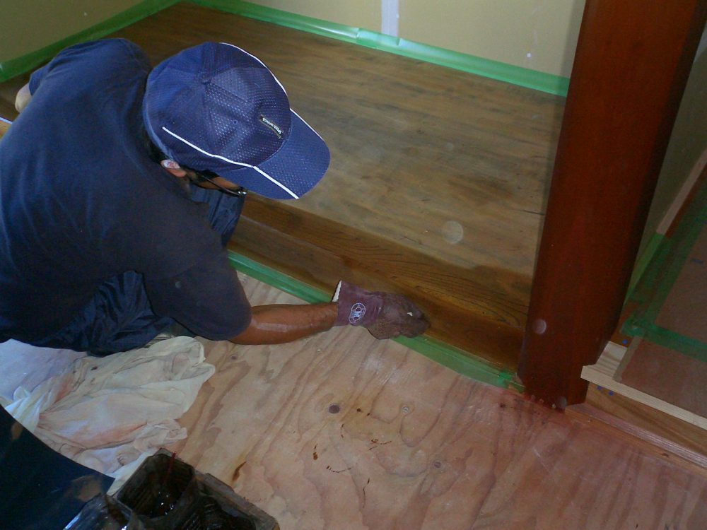 https://idea-craft.net/wp/wp-content/uploads/2019/12/CIMG6836-1000x750.jpg